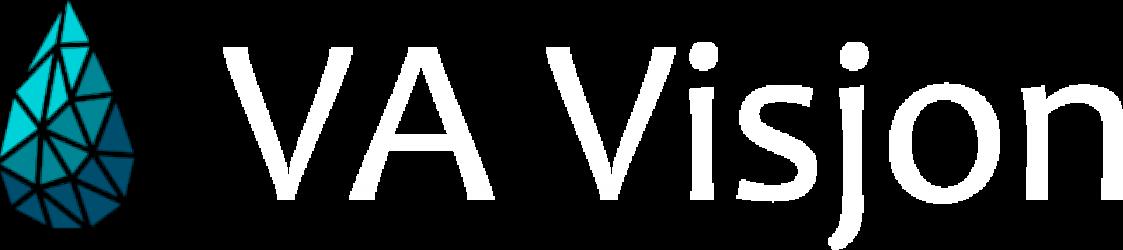VA Visjon
